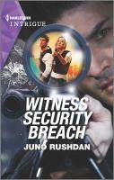 Witness Security Breach