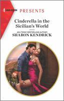 Cinderella in the Sicilian's World