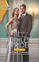 Ruthless Pride