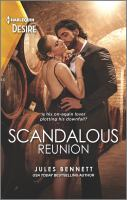 Scandalous Reunion