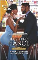Trust Fund Fianc