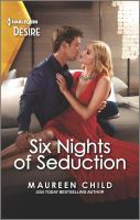 Six Nights of Seduction