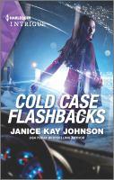 Cold Case Flashbacks