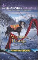 Mountain Hostage