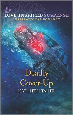 Deadly Cover-up
