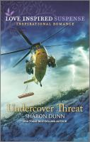 Undercover Threat