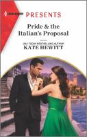 Pride and the Italian's Proposal