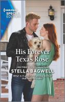 His Forever Texas Rose
