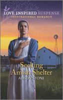 Seeking Amish Shelter