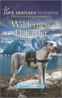 Wilderness Defender.