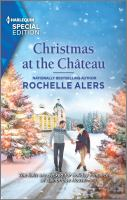 Christmas at the Chateau