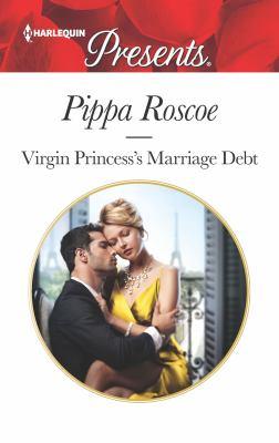 Virgin Princess's Marriage Debt