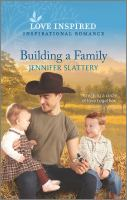 Building a Family
