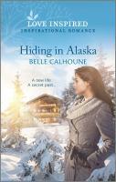 Hiding in Alaska