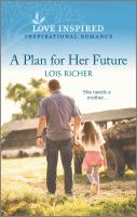 A Plan for Her Future