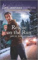 Rescue on the Run