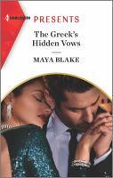 The Greek's Hidden Vows