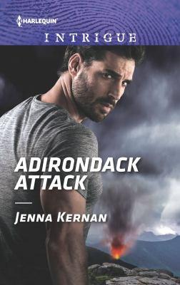 Adirondack Attack