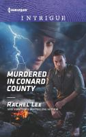 Murdered in Conard County