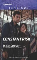 Constant Risk