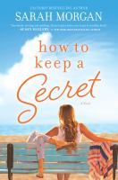 How to keep a secret