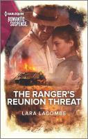 The Ranger's Reunion Threat