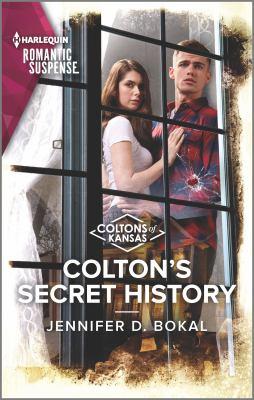Colton's Secret History