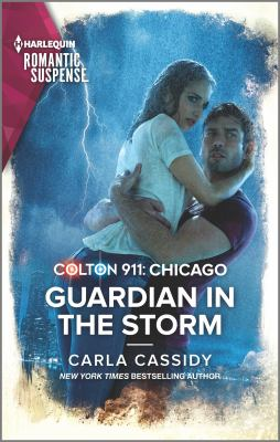 Guardian in the Storm