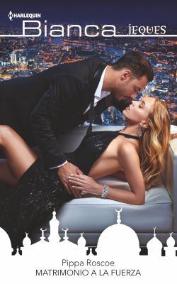Matrimonio a la fuerza/ Marriage by Force