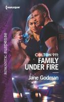 Family Under Fire