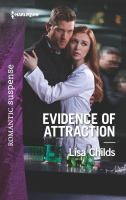 Evidence of Attraction