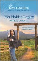 Her Hidden Legacy.