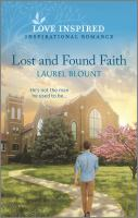 Lost and Found Faith