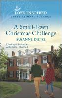 A Small-town Christmas Challenge