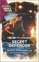 Secret Defender.