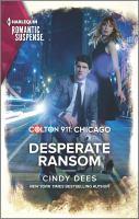 Desperate Ransom