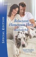 Reluctant Hometown Hero