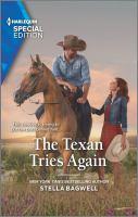 The Texan Tries Again