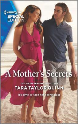 A Mother's Secrets