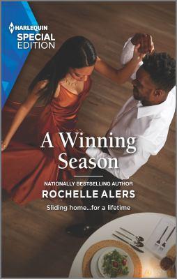 A Winning Season