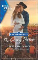 The Cowboy's Promise