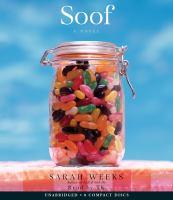 Soof : a novel