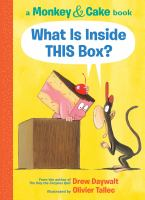 What is inside THIS box