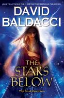 The stars below : a novel