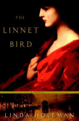 The linnet bird : a novel