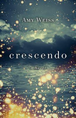 Crescendo : a novel
