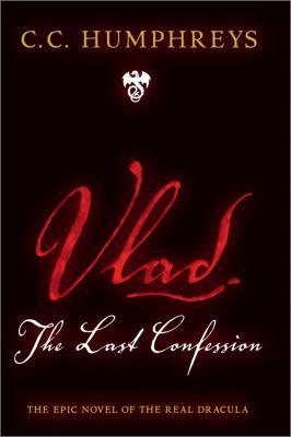 Vlad : the last confession