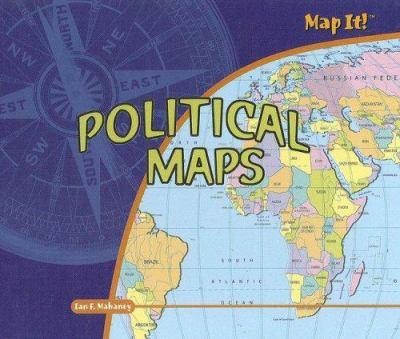 Political maps