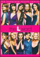 The L word. Season 4, Disc 4