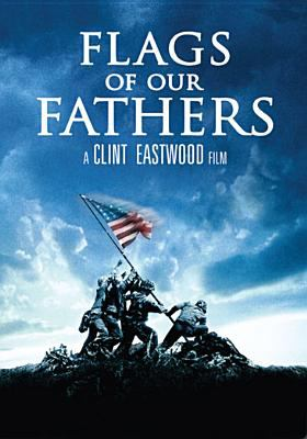 Flags of our fathers by